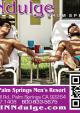 INNdulge Palm Springs – 100 Bonus Points! |SUMMER SPECIAL DEAL!
