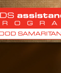 AIDS Assistance Program