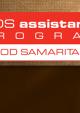 AIDS Assistance Program